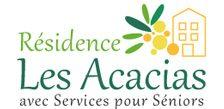 Résidence Les Acacias